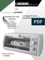 manual horno de secado.pdf