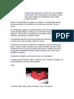 4-Carboidratos.doc