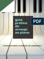 Ebook arranjo piano oficial.-compactado