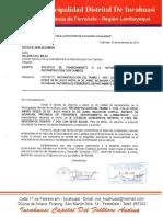 FORMATOS CALLE TUPAC AMURU.pdf