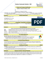 Sodium_Carbonate_Solution_1.0M_648.10.pdf