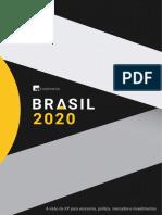 Brasil-2020_OFICIAL_PORT.pdf