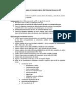 gp - procedimiento mantenimiento.doc