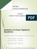 GEM 803 chapter 1.pdf