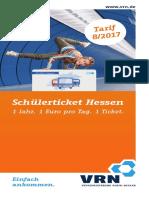 2017_schuelerticket_hessen.pdf
