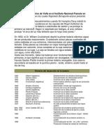 HISTORIA DE LAS BATERIAS.docx