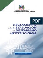 Reglamento-para-la-Evaluación-del-Desempeño-Institucional-EDI-Decreto-273-13