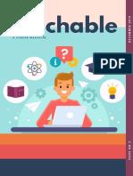 December issue 2019 (1).pdf