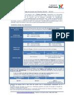 ficha-informativa-linha-apoio-a-qualificacao-da-oferta-setembro-2018