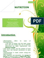 sport nutrition.ppt