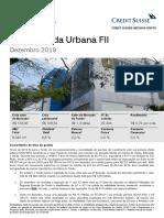 Relatorio_Gerencial_2020_12 (1)