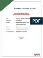 FACULTAD DE CIENCIAS MÉDICAS PAE DE PSIQUIATRIA.docx