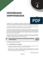 Lectura de actividad 02 - Contabilidad Computarizada