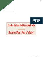 usine1_faisabilite_vp