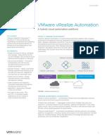 vmw-vrealize-automation-8.0-datasheet