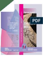 Conta Bili Dad 2010 PDF