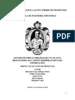 ESTUDIO DE PREFACTIBILIDAD DE CAMOTE DESHIDRATADO.docx