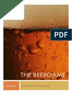 bg_starter-guide.pdf