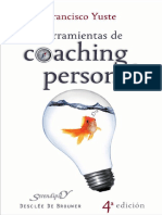 coching personal