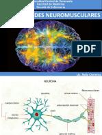 ENFERMEDADES NEUROMUSCULARES.pptx