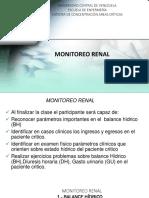 Clase monitoreo renal y valoracion renal.2019 (1).pptx