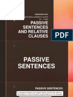 PASSIVE-SENTENCES-AND-RELATIVE-CLAUSES.pptx