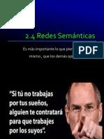 2.4RedesSemanticas.pdf