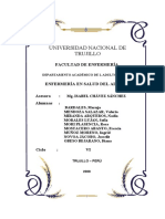 231878817-Pae-Colecistitis.doc