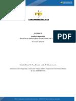 CATEDRA-CUADRO-COMPARATIVO-docx