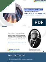 6. Evaluation techniques.pptx
