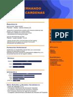 KELVIN FERNANDO HUAMANI CARDENAS-ENERO 2020