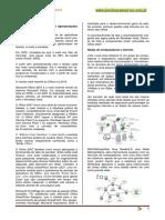 02-Noções de Informática Pt02