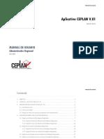 Manual_Usuario_ModuloPDRC_AplicativoCEPLANV01 Ene19
