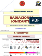 2.-_RADIACIONES_IONIZANTES_24.11.12