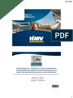 Estandarizacion-HMV-JAK-JHG_2019-02-20.pdf
