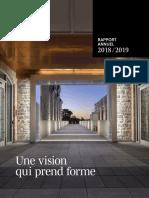OAQ_RA2018-2019.pdf