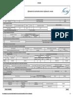 Form 200 Video Enteroscopia