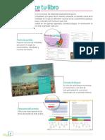 material-historia secundaria.pdf