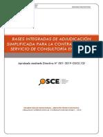 BASES_INTEGRADAS__DE_AS_092019_CONSULTORIA__SEGUNDA_CONVOCATORIA_20191120_210421_575