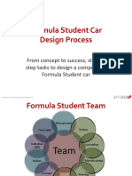 Important Formula-Student-Car-Design-Process
