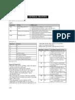 [GR1]general reading 1-a.pdf