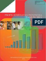 profil-kesehatan-indonesia-2011.pdf