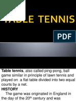 PE G11 Single Dual Sports