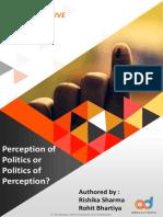 Indian Elections 2019 - The verdict.pdf