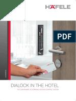 dialock.pdf