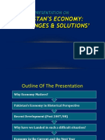 pakistaneconomychallengessolutions-sep102013drashfaque-130929162047-phpapp02.pdf