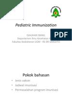 Imunisasi Prof Jauhar.pptx