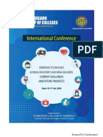 CCP conference final-1(1).pdf