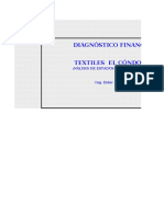 Estados Financiero-Indicadores-Simulación.xls
