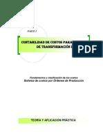 Contabilidad de costos para Mipymes de transformación. pt.1.pdf